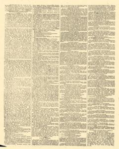 Courier, January 20, 1806, Page 2