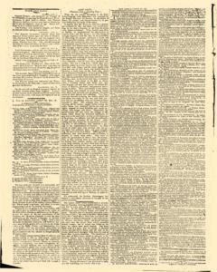 Courier, January 20, 1806, Page 4
