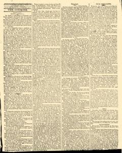 Courier, January 20, 1806, Page 3