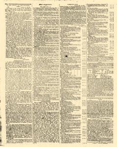 Courier, January 23, 1806, Page 4