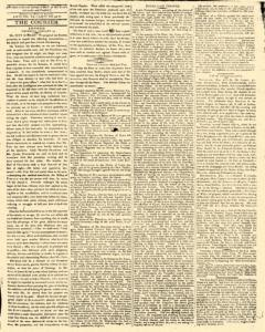 Courier, January 23, 1806, Page 3