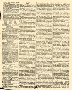 Courier, January 24, 1806, Page 2