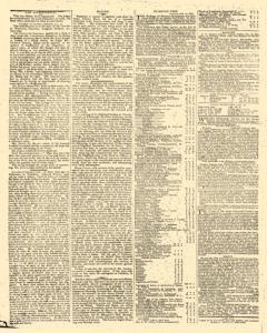 Courier, January 24, 1806, Page 4