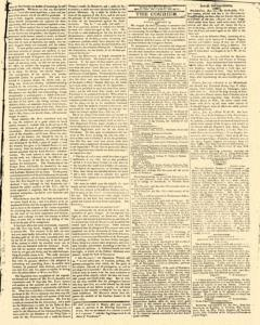 Courier, January 24, 1806, Page 3