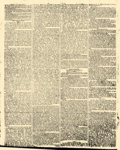 Courier, January 25, 1806, Page 2