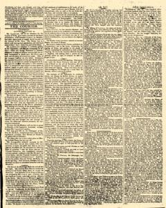 Courier, January 25, 1806, Page 3
