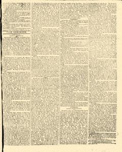Courier, January 27, 1806, p. 3