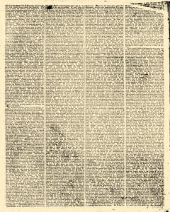 Courier, January 28, 1806, p. 3