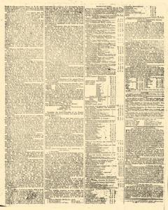 Courier, January 29, 1806, Page 4