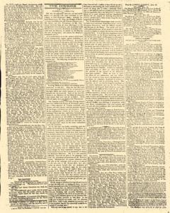 Courier, January 29, 1806, Page 3