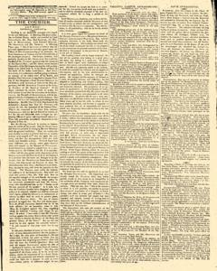 Courier, January 30, 1806, Page 3