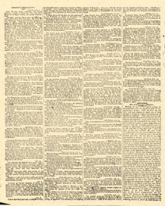 Courier, January 31, 1806, p. 2