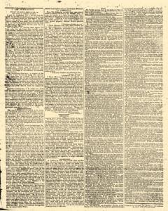 Courier, January 31, 1806, Page 4