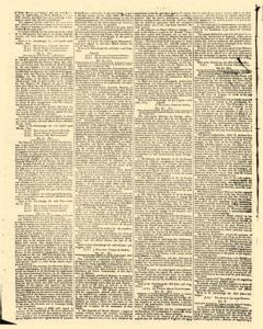 Courier, February 01, 1806, Page 2