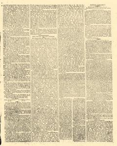 Courier, February 01, 1806, p. 3