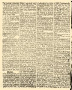 Courier, February 04, 1806, Page 2