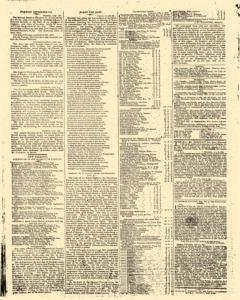 Courier, February 04, 1806, Page 4