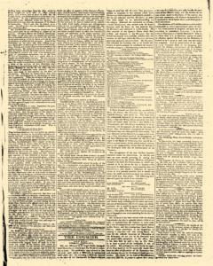 Courier, February 04, 1806, Page 3