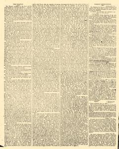 Courier, February 05, 1806, Page 2