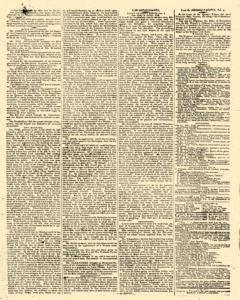 Courier, February 05, 1806, Page 4