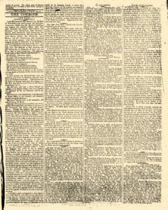 Courier, February 06, 1806, Page 3