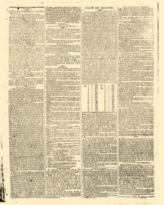 Courier, February 10, 1806, Page 4