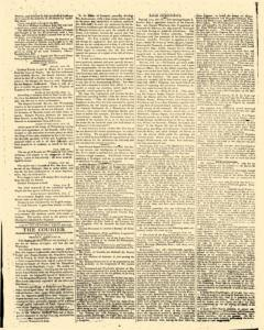Courier, February 18, 1806, Page 3