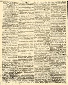 Courier, February 20, 1806, p. 2