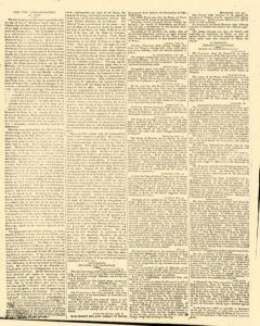 Courier, February 21, 1806, Page 2