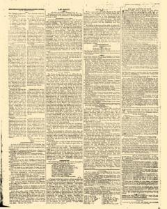 Courier, February 21, 1806, Page 4