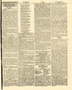 Courier, February 21, 1806, Page 3