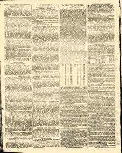Courier, February 25, 1806, Page 4