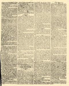 Courier, February 25, 1806, Page 3