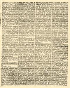 Courier, February 26, 1806, Page 2