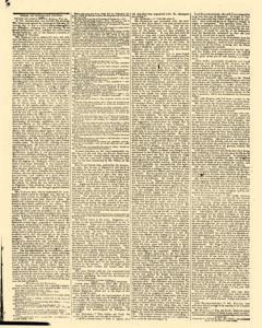 Courier, February 26, 1806, Page 4