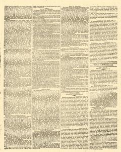 Courier, February 28, 1806, Page 2