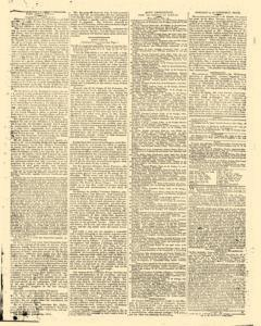 Courier, February 28, 1806, Page 4