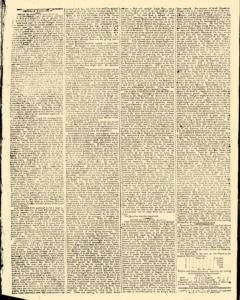 Courier, March 05, 1806, Page 4