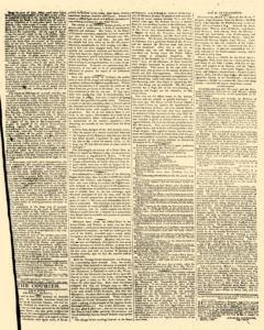 Courier, March 06, 1806, p. 3