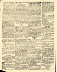 Courier, March 10, 1806, Page 4