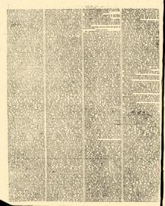 Courier, March 11, 1806, Page 2