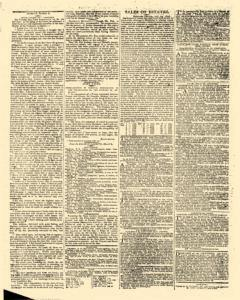 Courier, March 11, 1806, Page 4