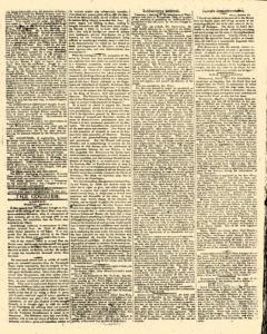 Courier, March 11, 1806, Page 3