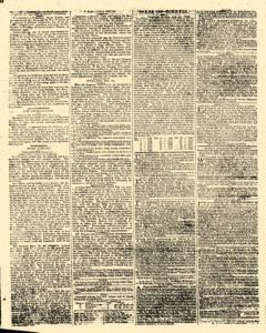 Courier, March 15, 1806, Page 4