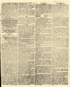 Courier, March 17, 1806, Page 3