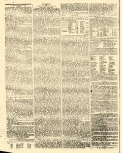 Courier, March 18, 1806, Page 4