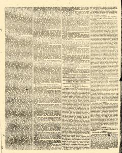 Courier, March 18, 1806, Page 3