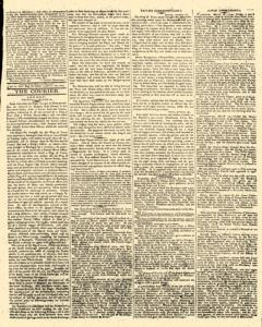 Courier, March 20, 1806, p. 3
