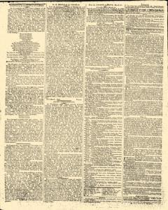 Courier, March 24, 1806, Page 4