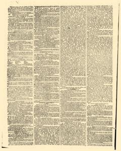 Courier, March 28, 1806, Page 2